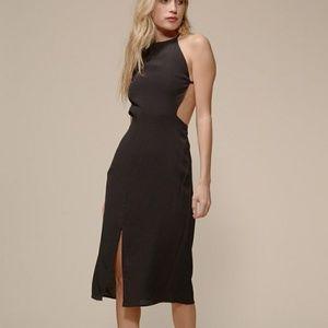 4Si3nna Mila Dress